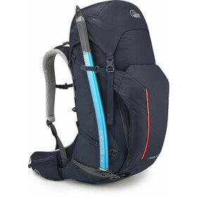 Lowe Alpine Cholatse 42:47 Backpack Men, blue night